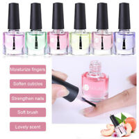 UR SUGAR Cuticle Revitalizer Nail Care Nutrition Oil Treatment Nail Art Tools