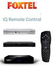 New GENUINE Foxtel iQ2/IQ3 Remote