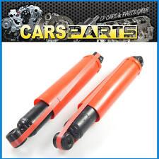 Fenox GAS-Stoßdämpfer hinten - LADA Niva M Art. 2123-2915004