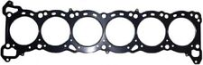 """COMETIC MLS HEAD GASKET FIT NISSAN RB30DET 87MM BORE .040"""" THICK CMC4323-040"""