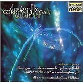 Gerry Mulligan - Dragon Fly (2005)