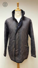 Barbour Long Coats & Jackets for Men Quilted