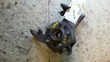Passenger Right Front Spindle/Knuckle Fits 91-95 GRAND AM 34525