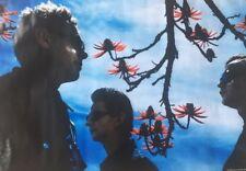 Depeche Mode Poster 91 x 61 cm NEU Bravado