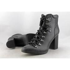 Botas de mujer Calvin Klein color principal negro talla 37.5