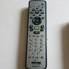 Sony RM-MCE10EP PC Remote Control