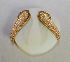 Flügel engel Silikonform fondant schokolade fimo gips silikon form