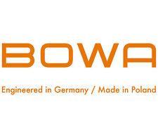 Mini Cooper TRW BOWA Front Brake Pads & Sensor 34106863293 34356887151