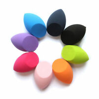 Makeup Foundation Sponge Blender Blending Puff Flawle Powder Smooth Beauty New G