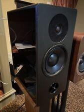 Talon Audio Khite Speakers
