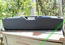 MALETIN PARA ARMAS MEGALINE 125X25X11 CMS 35731 ENVIO SOLO PENINSULA