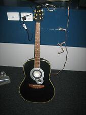Custom Made Denon Guitar Speaker one of a kind