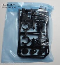 New Tamiya SP-598 C.V.A Mini Shock Unit II V Parts (Damper Collar) Part # 50598