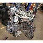 1996-1999 BMW E36 328i 2.8L M52 6-Cyl Engine Assembly Running 145k OEM