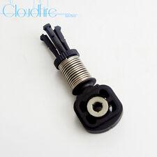 TIRETTE A CABLE BOITE DE VITESSE MANUELLE Câble Pour VW Golf Jetta 1J0711761C
