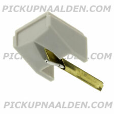 PHILIPS GP400, GP500 naald, needle, stylus, nadel, aguja tocadiscos