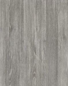 d-c-fix Sticky Back self adhesive vinyl film Woodgrain Oak  Pearly 90cm x 2.1mtr