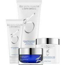ZO SKIN HEALTH BY ZEIN OBAGI Complexion Clearing Program (Blemish)