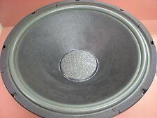 "Eminence 151402 15"" Speaker 150 watt 8 Ohm -Multiple Units to Sell"