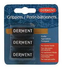 Derwent Pinza (pacco da 3) per i blocchi Inktense,