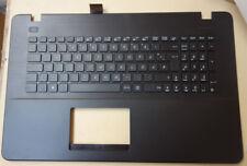 Tastatur Asus X751 F751 R752 R752L K751L K751LB K751LJ TopCase Keyboard DE