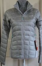 THE NORTH FACE WOMEN'S QUINCE PUFFER JACKET SIZE L $249 NEW NWT