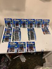 LOT OF 22 Hot Wheels AcceleRacers