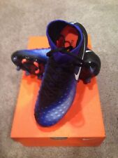 Nike Soccer Cleats. Youth 4. Magista Obra II. Brand New. $150 Retail