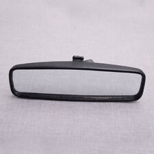 Car Interior Mirror Rear View Mirror Adjustable Fit for Peugeot Citroen Renault