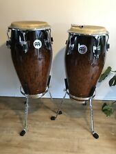 MEINL Percussion Congas MP11 Prof. Series Quinto