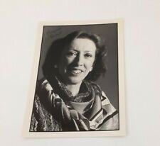 More details for hand signed photograph of margaret beckett labour mp