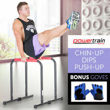 Chin Up Strength Training Home Gyms