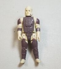VINTAGE STAR WARS DENGAR ACTION FIGURE 1980 56A