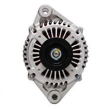Alternator DURALAST by AutoZone 11190