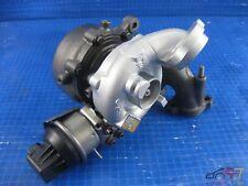 Turbocompressore Audi A3 8P Pa Skoda Yeti 2.0 Tdi 103kW 140PS 53039700205