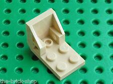 LEGO Star Wars Tan Bracket 4598 / Set 7151 8102 8103 7258 7101 7705 7662 8108 ..