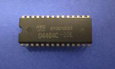 D43256bgu-70ll SMD circuito integrato sop-28