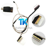 LED LCD video cable  NEW for Dell Inspiron 14 3451 3452 3458 3459 3878 0FR0VM