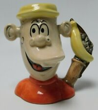 Royal Doulton Character Toby Jug Plug of the Bash Street Kids Series D7035