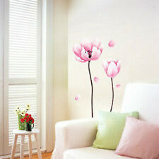 Removable Wall Stickers #966