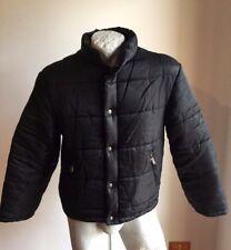 GIACCA LEVI'S LEVI STRAUSS BOMBER PIUMINO jacket jacke chaqueta