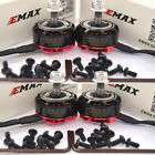 4PCS Emax RS2205S 2300KV Racing Edition Brushess Motor CW thread for FPV Racing