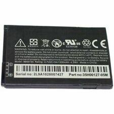 Genuine HTC BB00100 Batería para HTC WILDFIRE G8 LEGEND G6 | 1300mAh