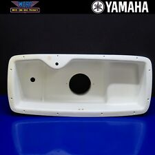 OEM Yamaha Jet Boat Clean Out Tray Exciter 135 1200 1998 1999 GU1-U4629-00-00