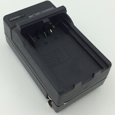 Battery Charger for KODAK KLIC-8000 Easyshare Z712 Z812 Z1012 Z1015 Z1085 IS US