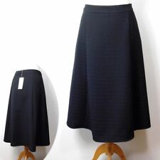 Per Una Polyester Patternless A-line Skirts for Women