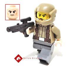LEGO Star Wars Resistance Trooper from set 75140