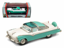 New Road Signature 1/43 1955 Ford Crown Victoria for MTH,Lionel & K-Line