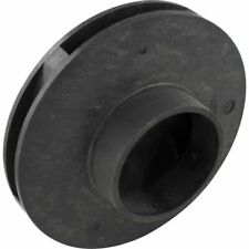 Jandy R0479605 2.5 Impeller for Jandy FloPro FHPM FHPF Series