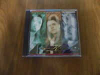 The Kry - You CD 1994 Freedom VG